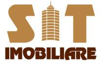 creare-logo-agentie-imobiliara-cluj