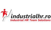 creare-logo-agentie-recrutare