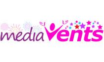 creare-logo-anuturi-evenimente