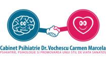 creare-logo-cabinet-psihiatrie