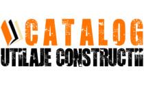 creare-logo-catalog-firme