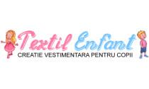 creare-logo-creatie-vestimentara-copii