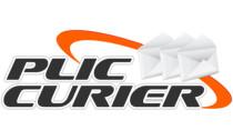 creare-logo-firma-curierat