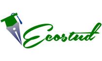 creare-logo-firma-cursuri