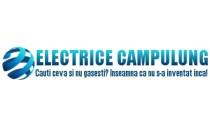 creare-logo-firma-electrice