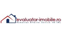 creare-logo-firma-evaluari-imobile