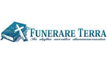 creare-logo-firma-funerare