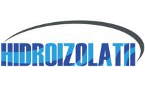 creare-logo-firma-hidroizolatii