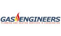 creare-logo-firma-instalatii-gaz