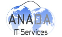 creare-logo-firma-it-anada