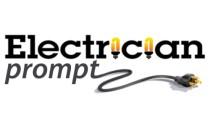 creare-logo-firma-servicii-electrice