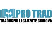 creare-logo-firma-servicii-traducere