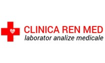creare-logo-laborator-analize-medicale