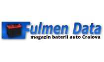 creare-logo-magazin-baterii-masini