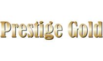 creare-logo-magazin-bijuterii-aur