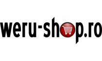 creare-logo-magazin-online-diverse