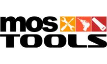 creare-logo-magazin-scule-constructii