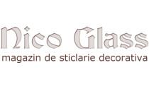 creare-logo-magazin-sticlarie
