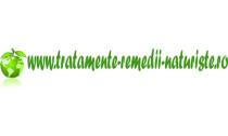 creare-logo-magazin-tratamente-naturiste