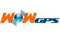 creare-logo-monitorizare-gps