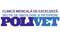 creare-logo-policlinica-veterinara