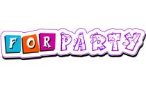 creare-logo-produse-petrecere