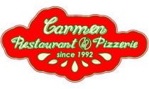 creare-logo-restaurant