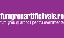 creare-logo-site-evenimente