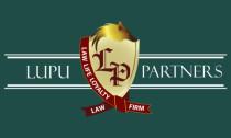 creare-logo-societate-de-avocatura