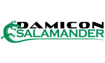 creare-logo-termopane-salamander
