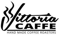 realizare-logo-distribuitor-cafea
