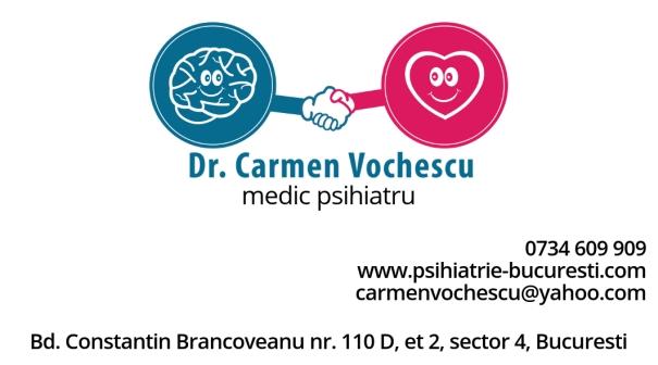 CV Carmen