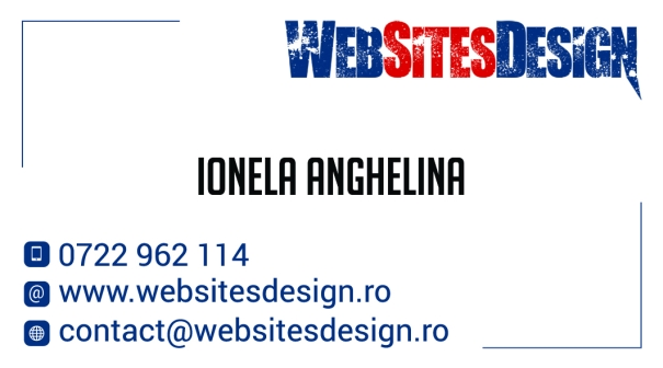 CV Ionela