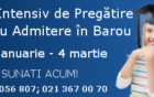 barou-360
