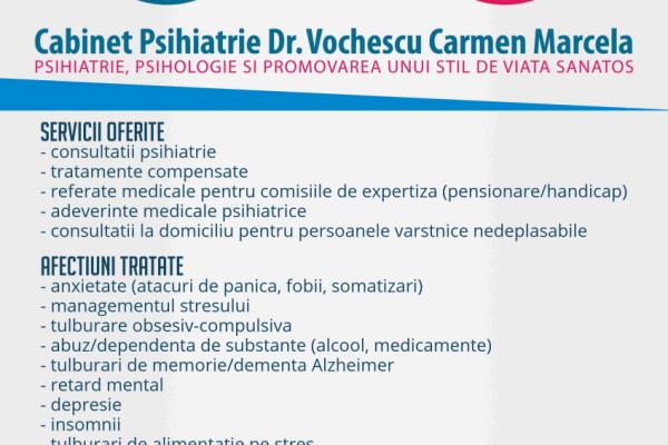 flyer cabinet-psihiatrie