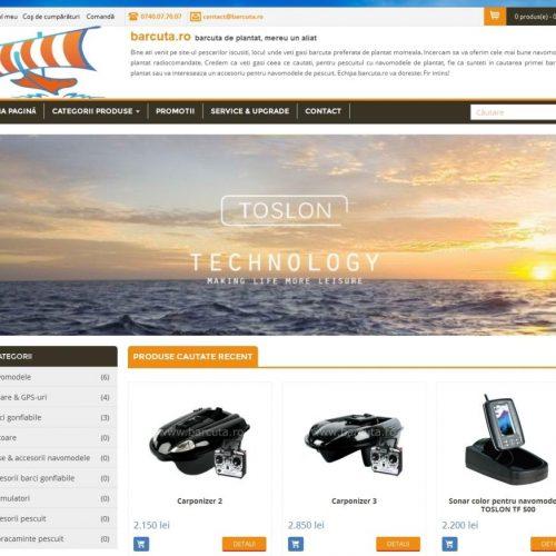 magazin-online-articole-pescuit