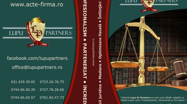 mapa-birou avocatura