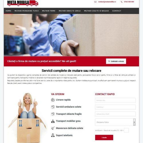 creare-site-servicii-mutari