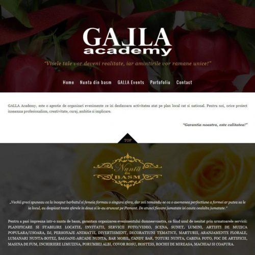 creare-site-organizari-evenimente