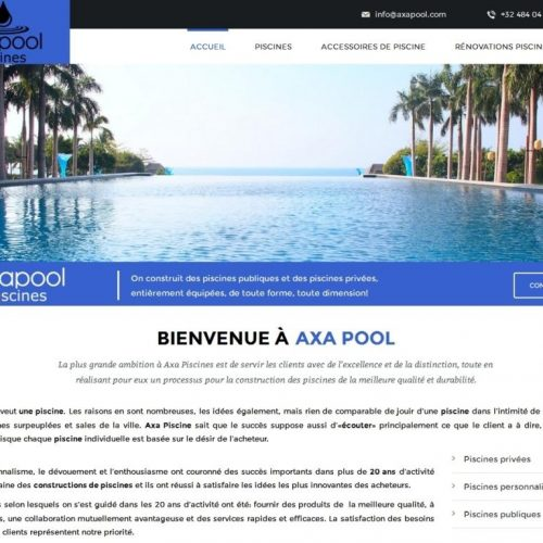 creare-site-constructii-piscine