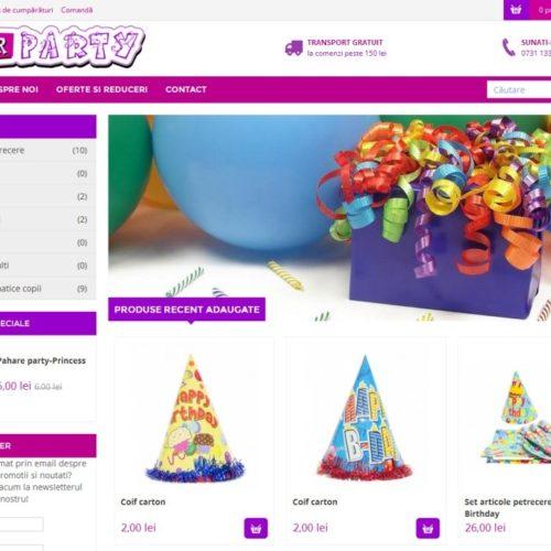 magazin-online-articole-petrecere