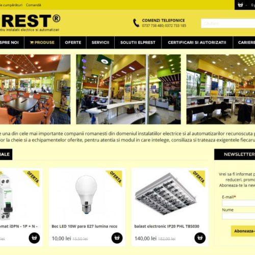 magazin-online-electronice