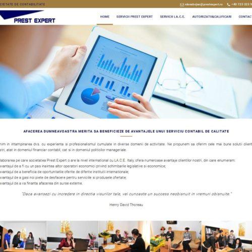 site-firma-contabilitate