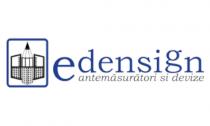 logo-edensign500x300