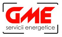 logo-gme500x300