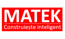 logo-matek500x300