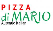 logo-pizzadimario500x300