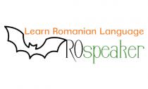 logo-rospeakers500x300