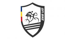 logo-gfibike500x300