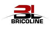 logo-creare-site-bricoline
